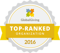 top-ranked